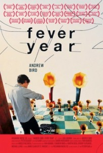 fever-year