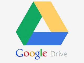 free online storage google drive