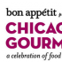 logo-chicago-gourmet