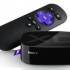 Great Deal Now on Roku 2 XD – Just $58 Shipped