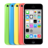 Get the iPhone 5C for Just $45 in Chicago