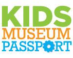 kidsmuseumpassport