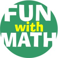 FunWithMath