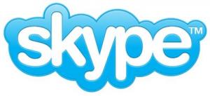free group skype calls