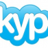 FREE Skype Group Video Calling Service for All of 2014