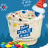 free culvers frozen custard