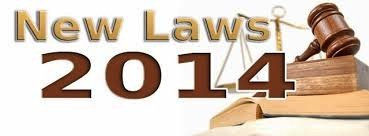 new laws 2014 illinois
