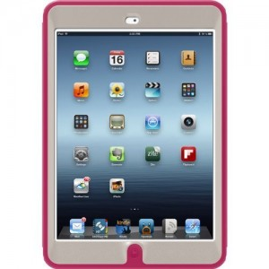 otterbox case for iPad mini