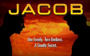 Jacob  by Provision theater chicago