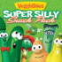 FREE DOWNLOAD veggietales