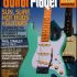 FREE Guitar-Player-Magazine