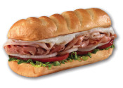 FREE SUB LABOR DAY firehouse-subs