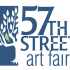 Free 2015 Hyde Park 57th Street Art Fair in Chicago – June 6-7, 2015