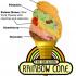 free ice cream cone beverly illinois