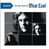 free meatloaf album download