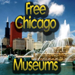 free-chicago-museums-July 2015