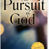 FREE BOOK - Pursuit of God TOZER