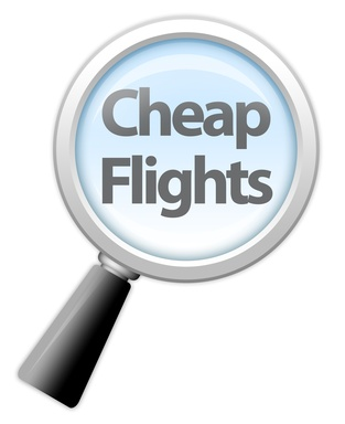 cheap flights from chicago