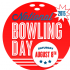 FREE-Game-of-Bowling-at-AMF