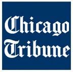 FREE chicago tribune