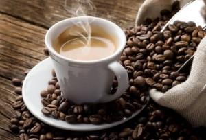 free class essentials of coffee