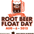 Free Root Beer Floats on August 6th in Chicago Area!