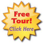 free-tour-holy name