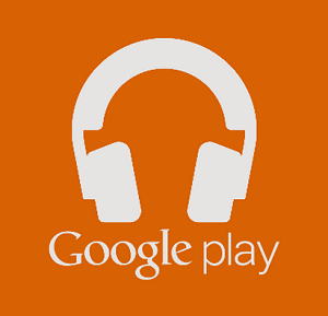 free albums at google play