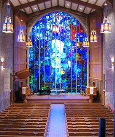 millar_chapel