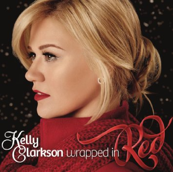 kelly clarkson free album