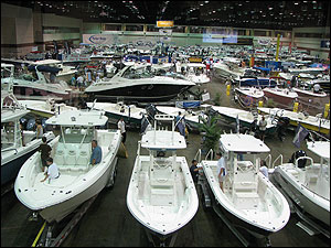 chicago_boat_show 3