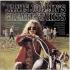Free Janis Joplin Greatest Hits MP3 Album Download
