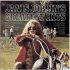 Free Janis Joplin Greatest Hits MP3 Album Download