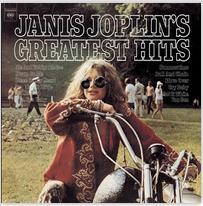 FREE DOWNLOAD janis joplins greatest hits