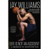 Free Book Signing Event with Jay Williams of the Chicago Bulls