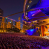 Free Concerts This Week in Millennium Park in Chicago