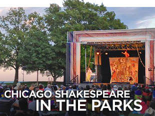 shakespeare-in-the-park-chicago-2016