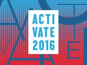 2016-activate