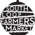 South Loop Farmers Market Every Thursday Starting June 16