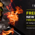 Free PF Changs Food Through August 31