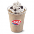 FREE Oreo Frappe at Chicago Area Dairy Queens on September 6