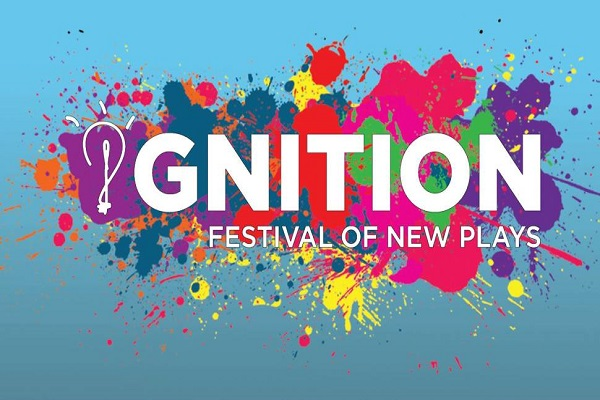 ignition free plays in chicago