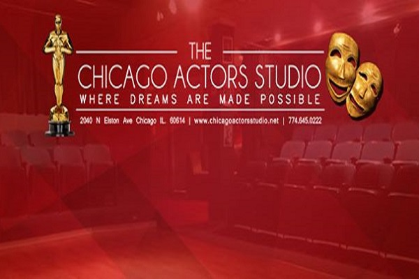 free acting class chicago