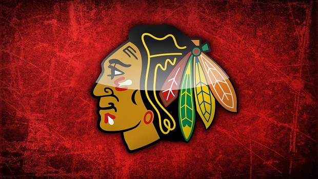 FREE chicago-blackhawks tickets