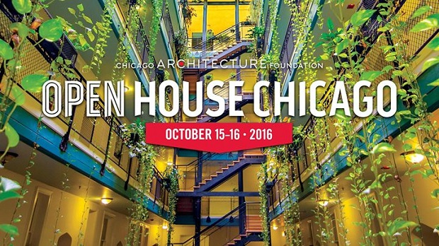 chicago-open-house-2016-100916