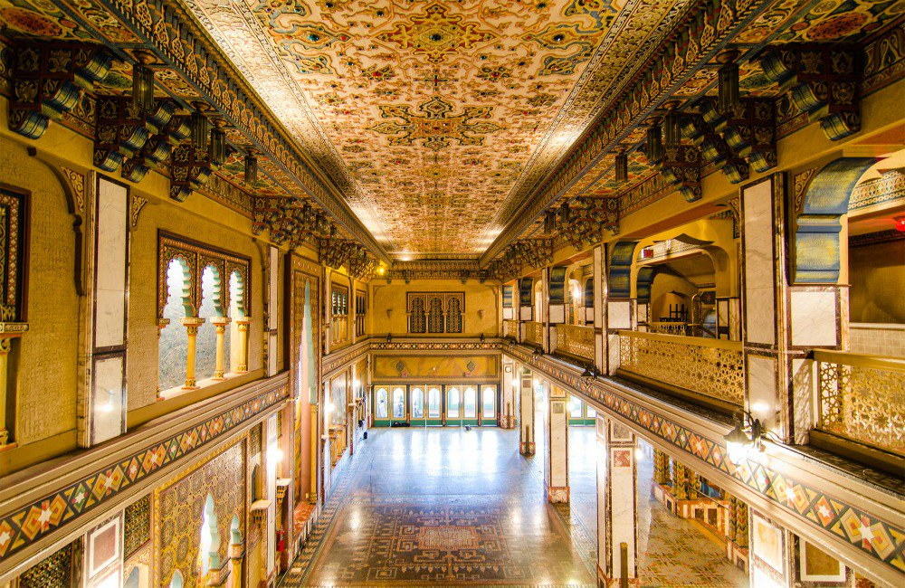 the regal theater chicago-open-house-2016-3