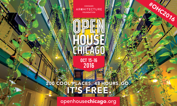 chicago-open-house-2016-v-2