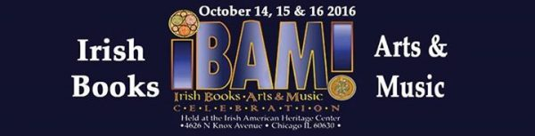 ibam-festival-in-chicago-2016 - irish book and music