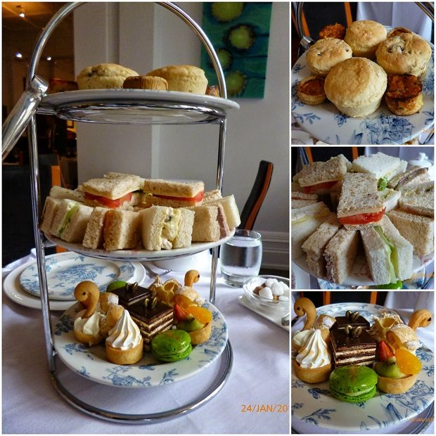 3-tiers-of-hightea