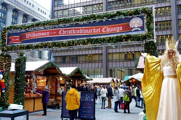 chicago-christkindl-market-2016c